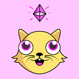 CryptoKitties Dapps