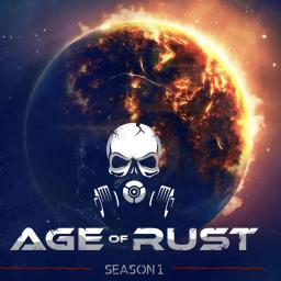 Age_of_Rust Dapps
